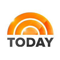 TODAY Video - Latest TODAY show clips, news & video - TODAY.com